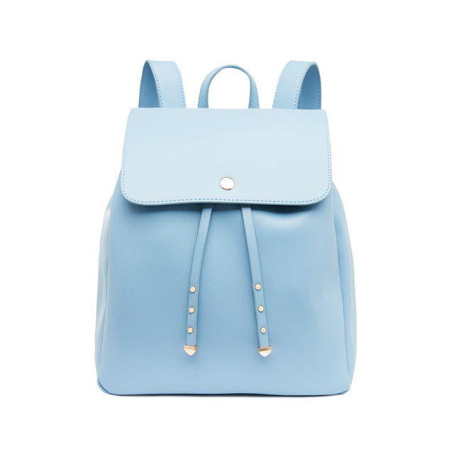 Sienna Medium Backpack Blue