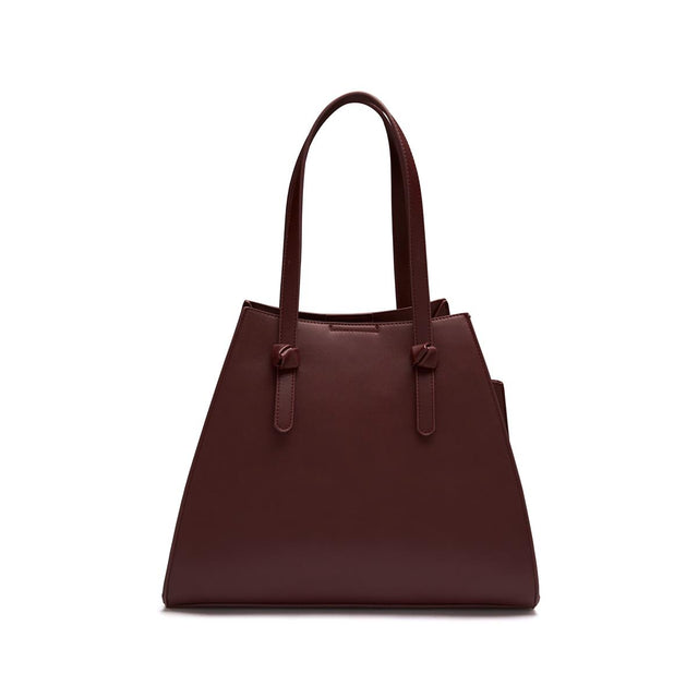 Lexi Large Tote Berry