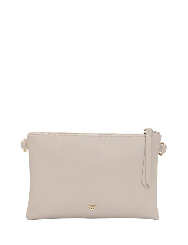 Camillia Cross Body Grey