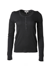 Rag & Bone The Rib Henley
