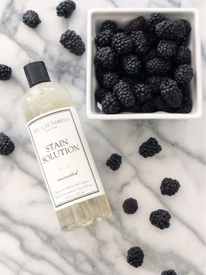 The Laundress Stain Solution- Unscented 16 fl oz