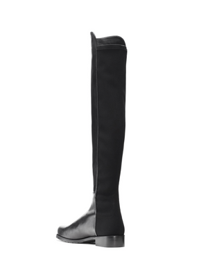 Stuart Weitzman the 5050 Knee High Boots