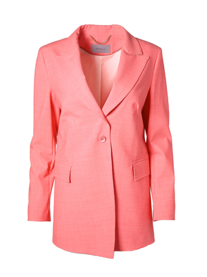 Marella Brezza Jacket Deep Rose
