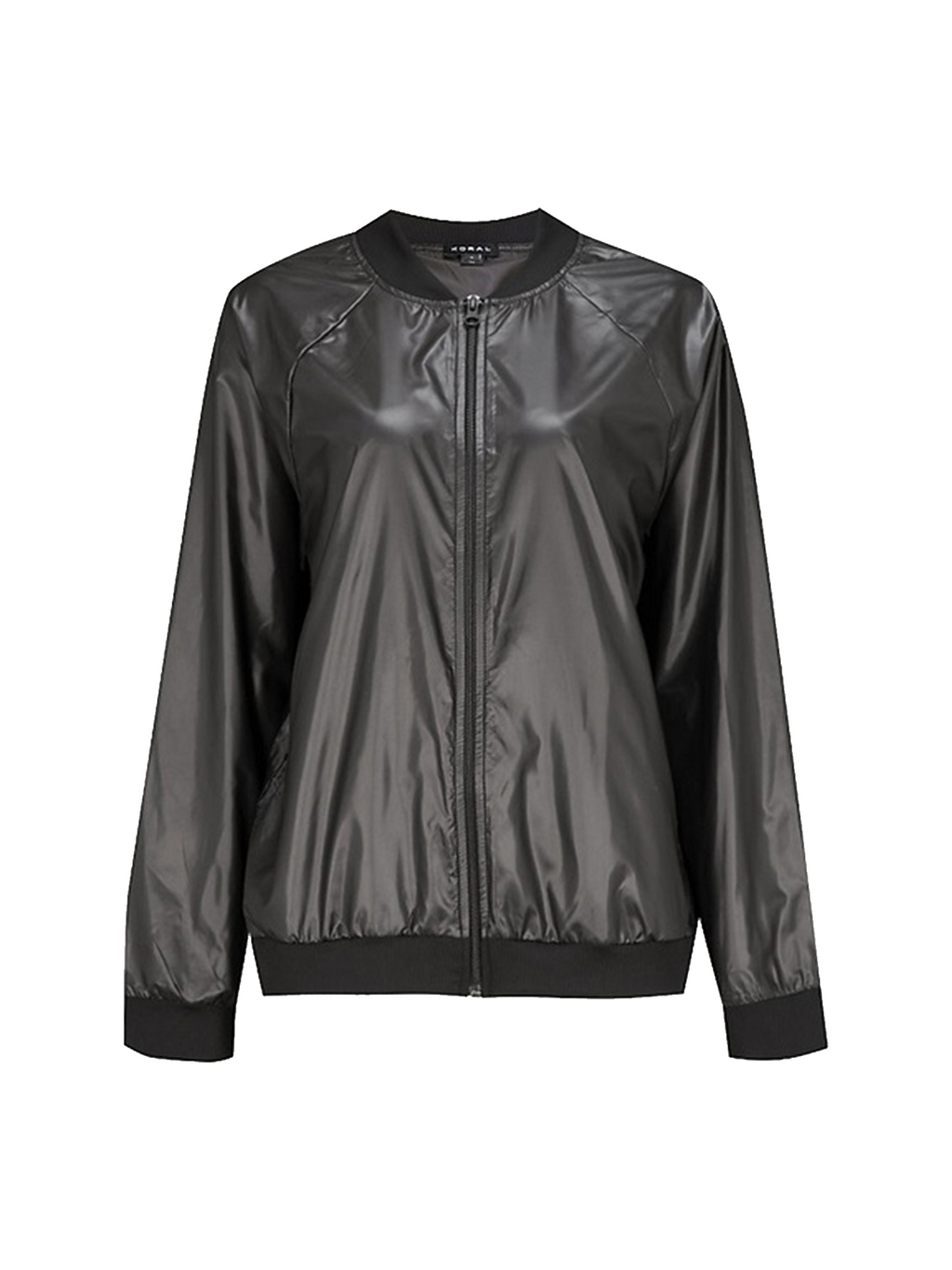 Koral Dash Jacket