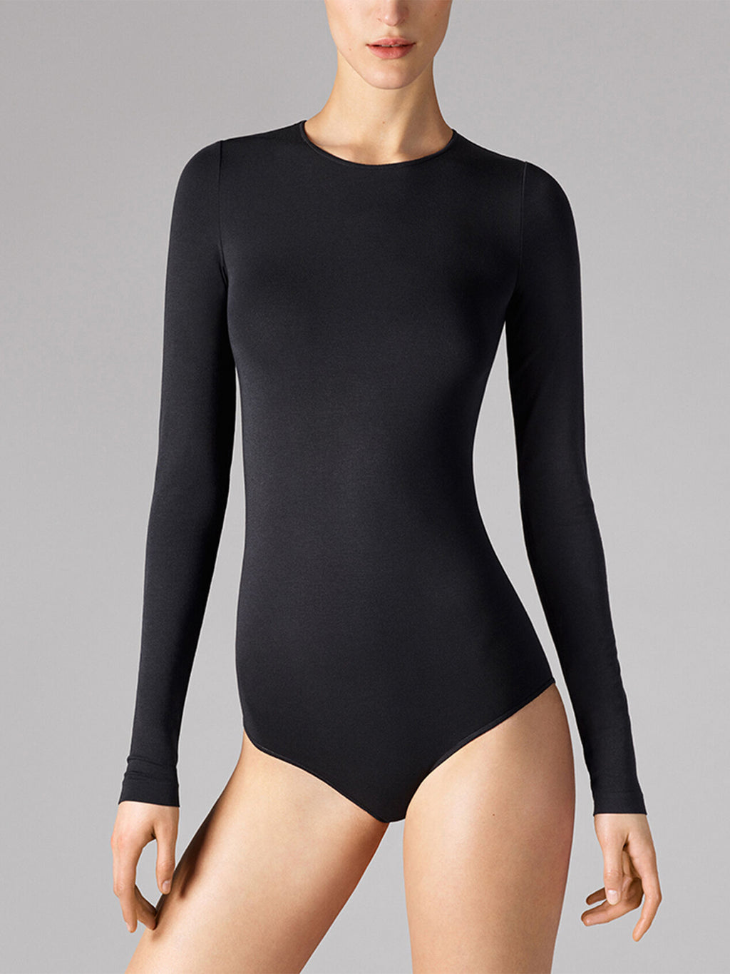 Wolford Chicago Bodysuit