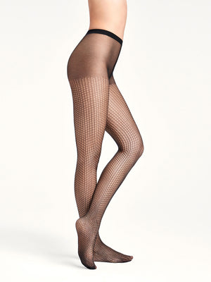 Wolford Lauren Tights