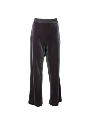 Marie Saint Pierre Nireforce Pants