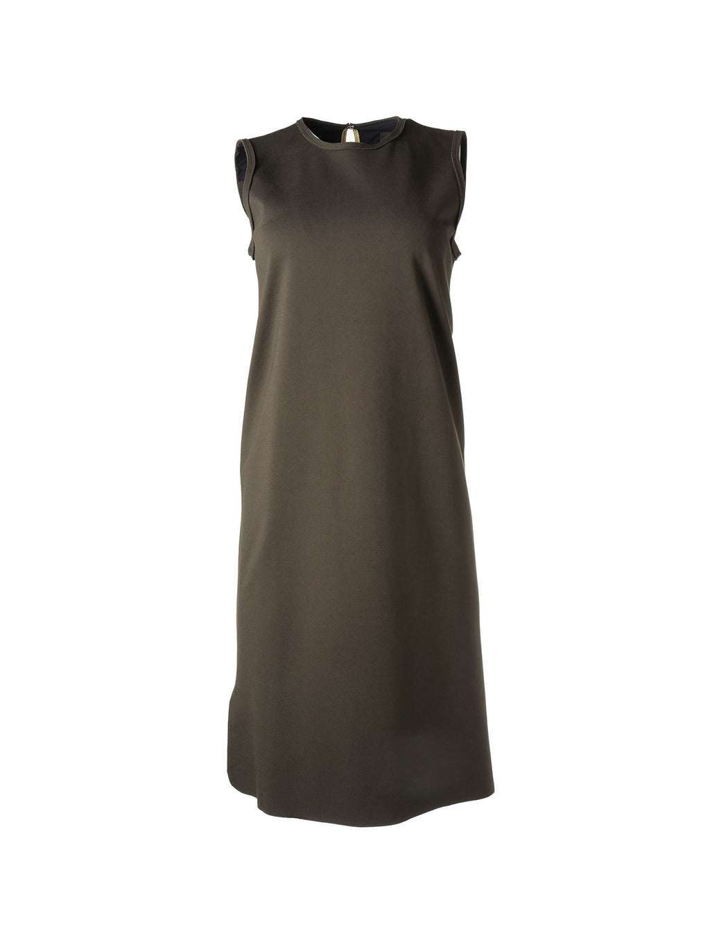 Marie Saint Pierre Cora2 Dress
