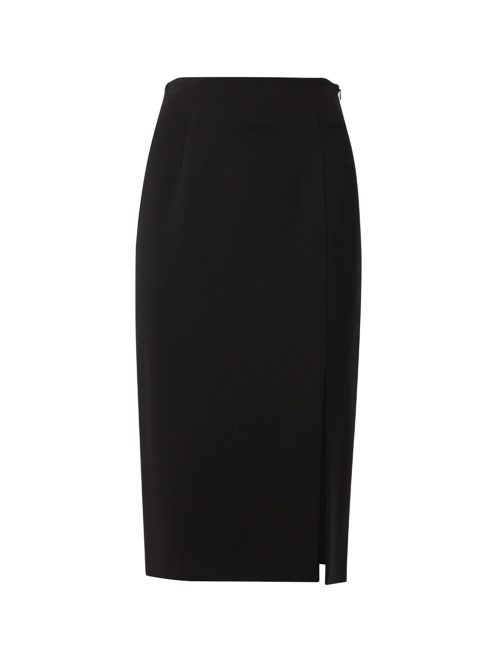 Dorothee Schumacher Emotional Essence Skirt