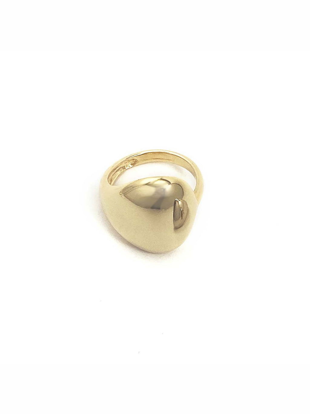 Biko Slowdance Ring