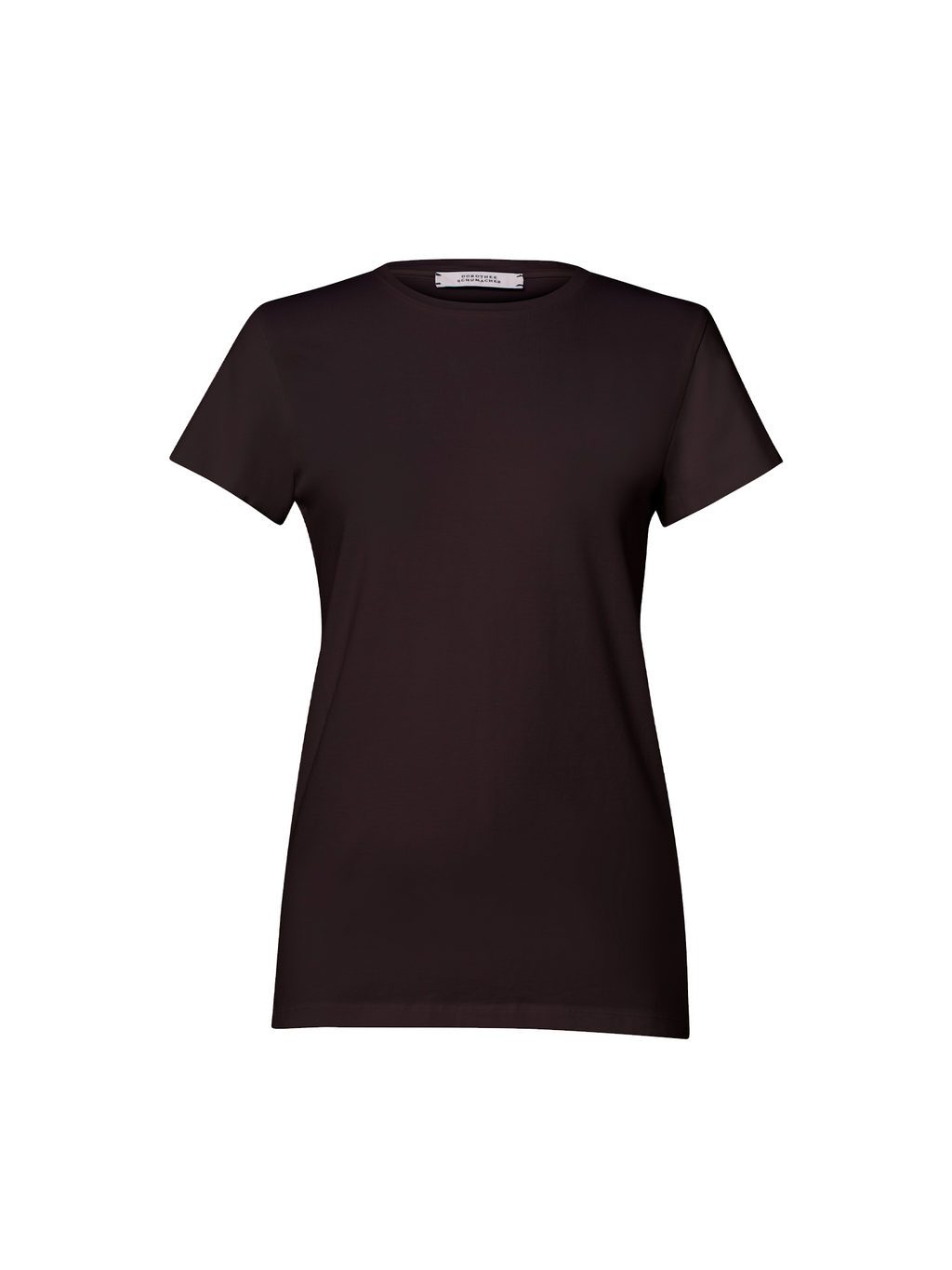 Dorothee Schumacher All Time Favourites T-Shirt