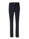 Marc Cain Textured Jersey Pants