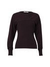 Dorothee Schumacher Open Minded Sweater Set