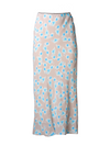 Radiant Leaves Skirt - Dorothee Schumacher