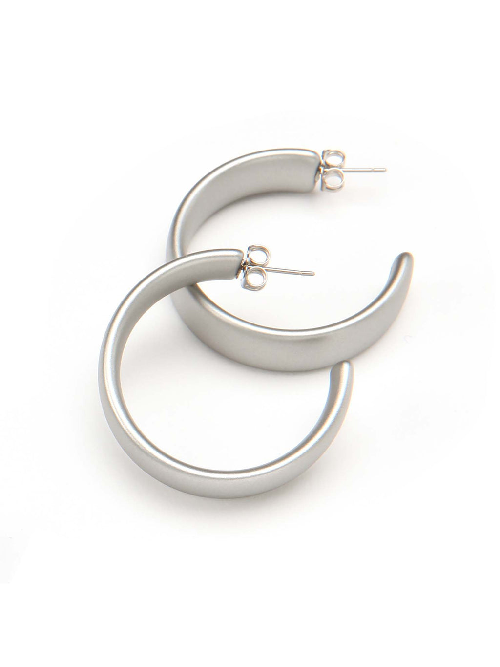 PONO Camille Barile Earring
