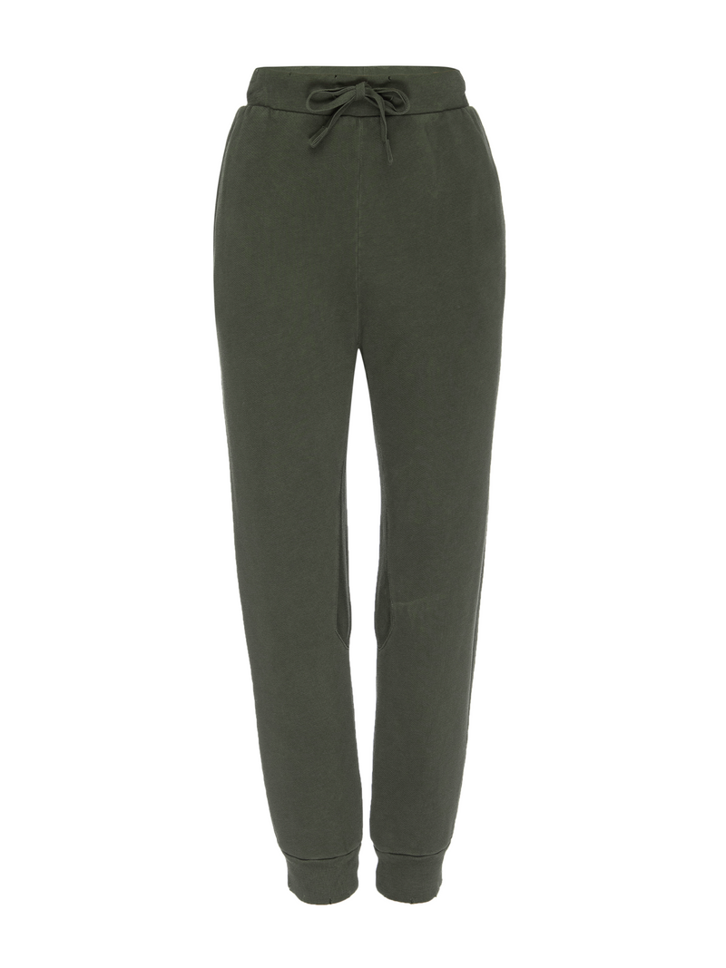 Frame Easy Sweatpant