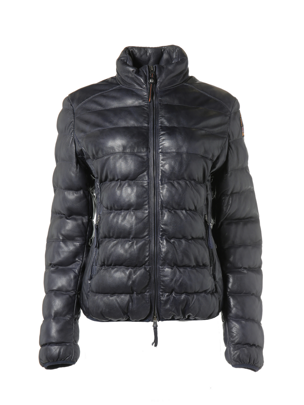 Parajumpers Leather Jodi Jacket