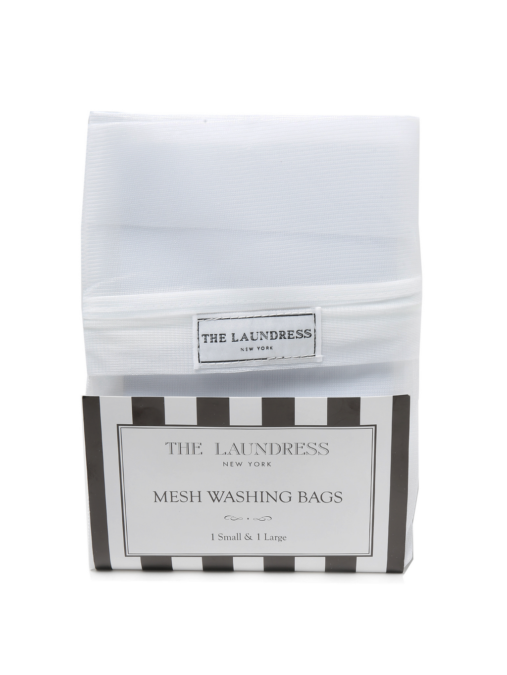 Laundress Mesh Washing Bag Bundle