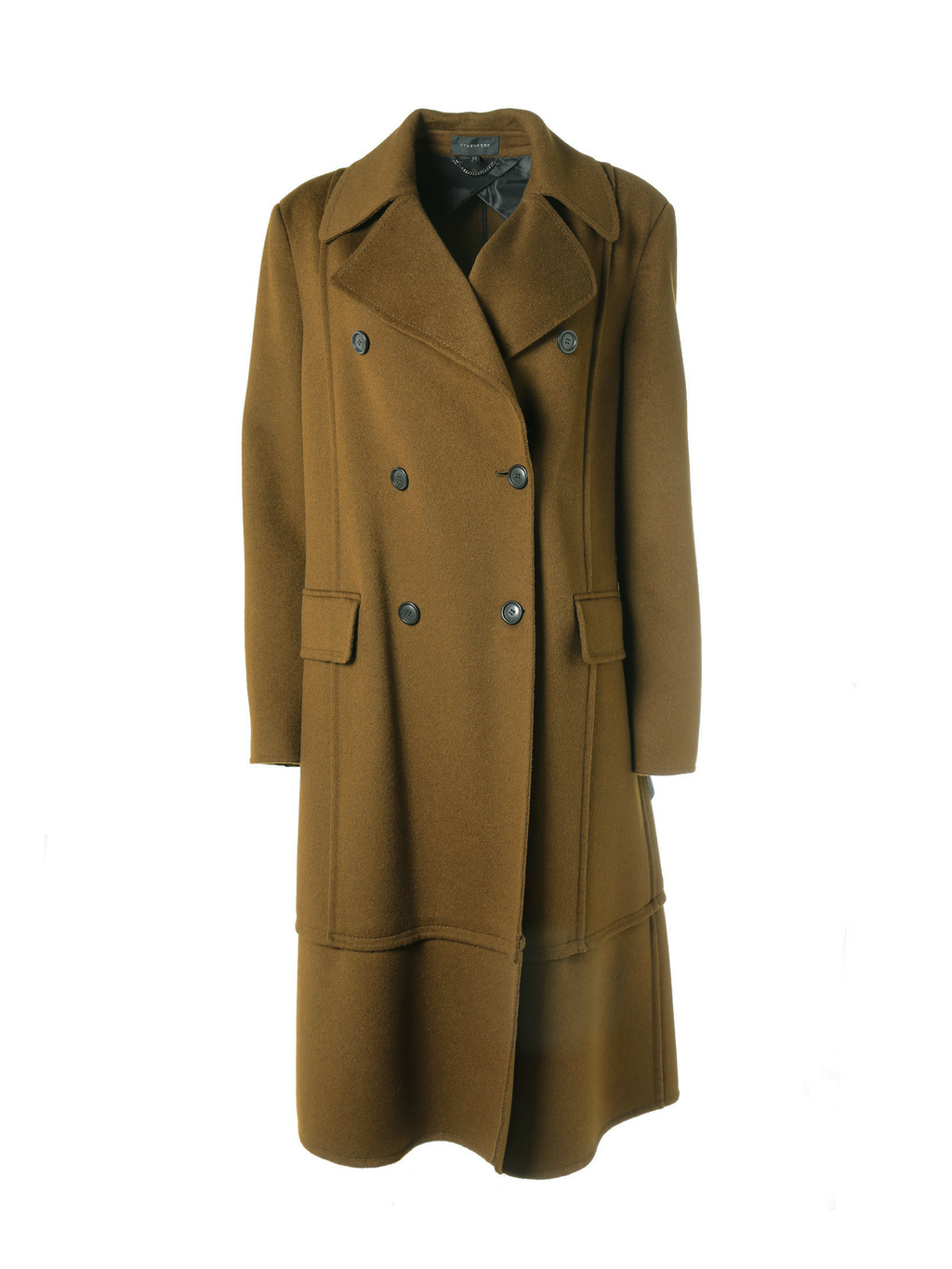 Strenesse Colly Long Coat