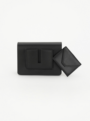 IURI Belt & Crossbody Bag - SS20 | Hangar9 - Handbags