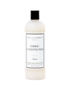 The Laundress Fabric Conditioner Classic 16 fl oz