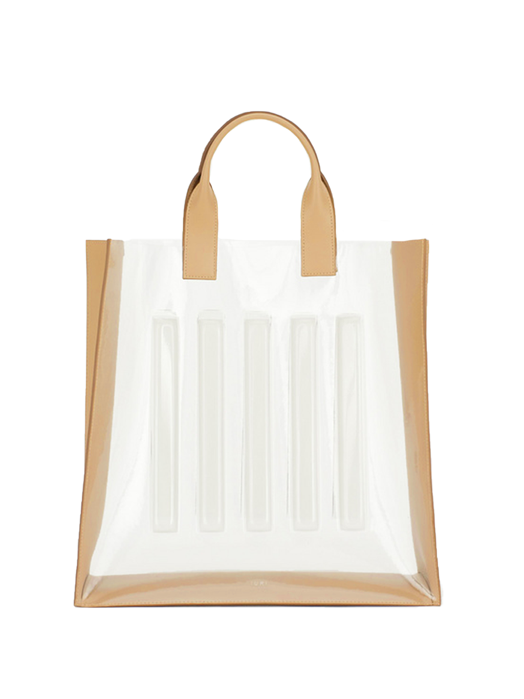IURI Shopper Tote Bag