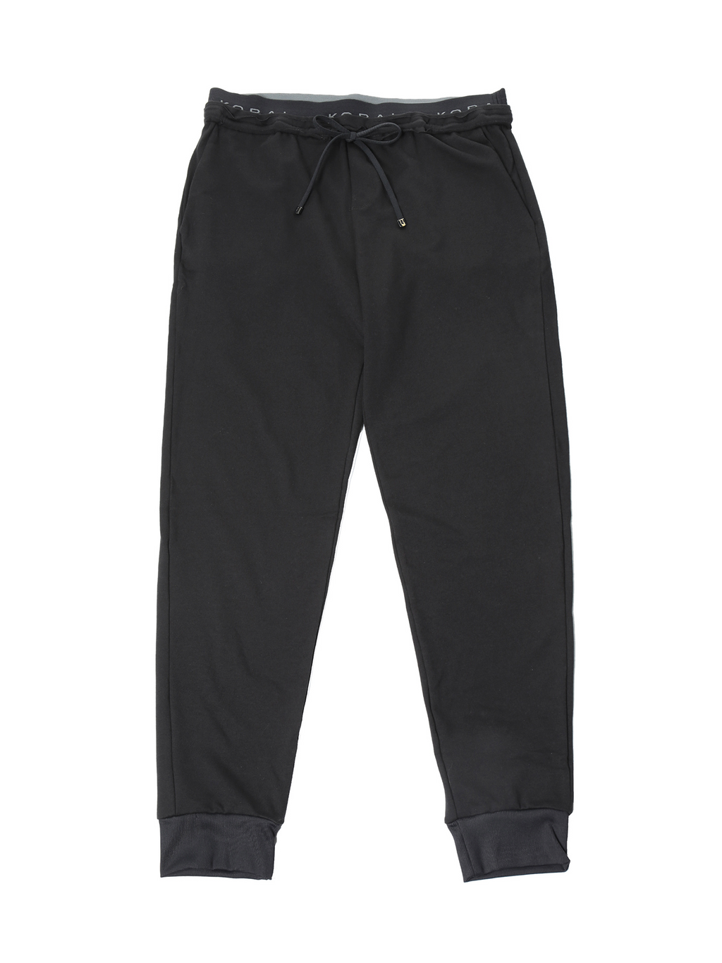 Koral Station Sweatpant