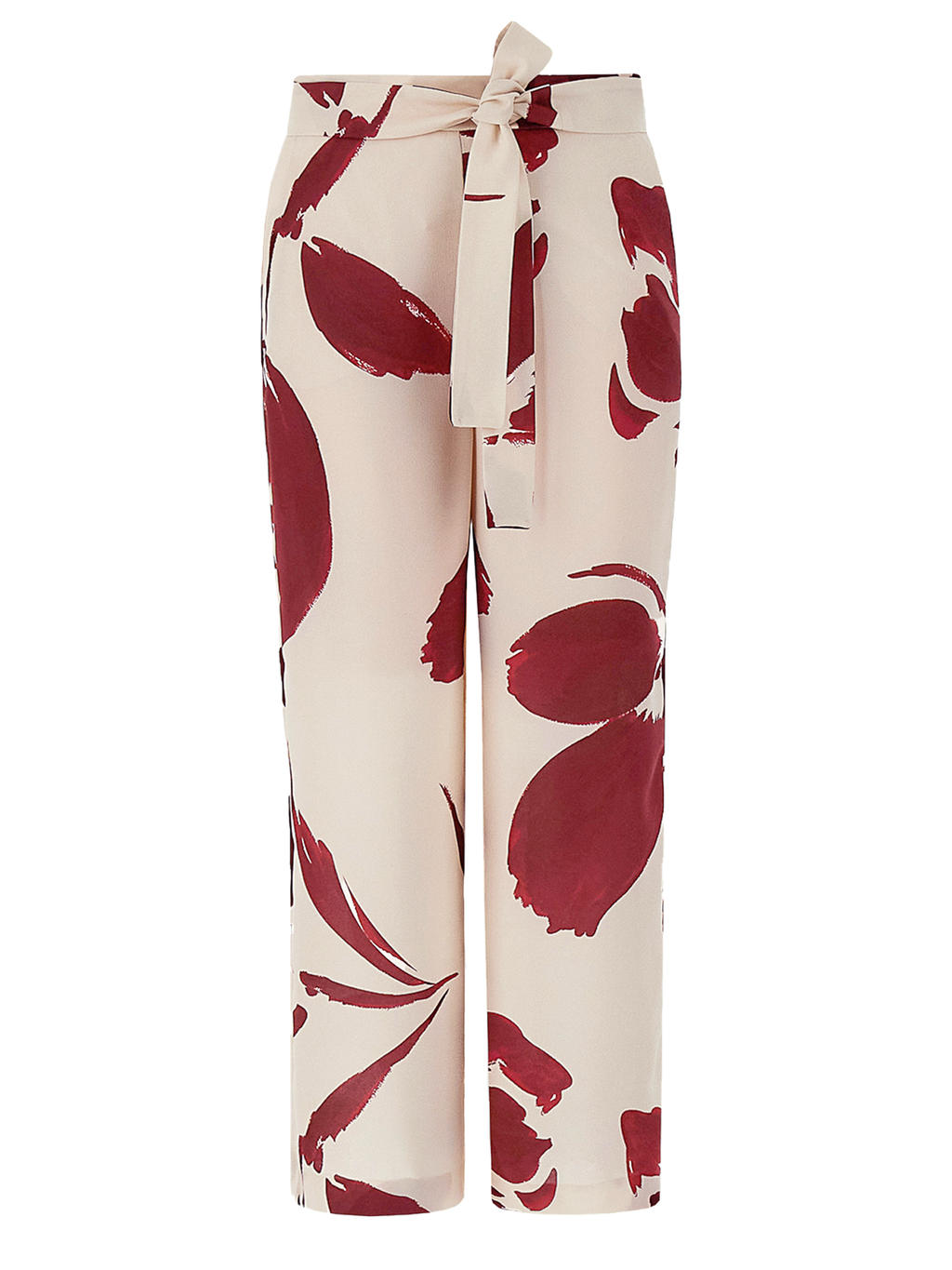 Marella Baia Long Pants