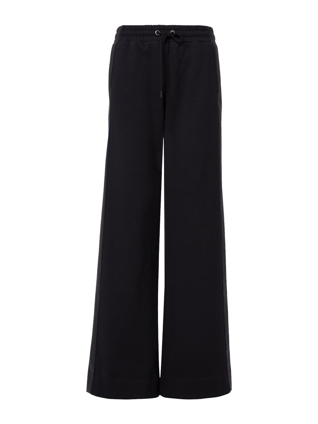 Dorothee Schumacher Casual Coolness Pants