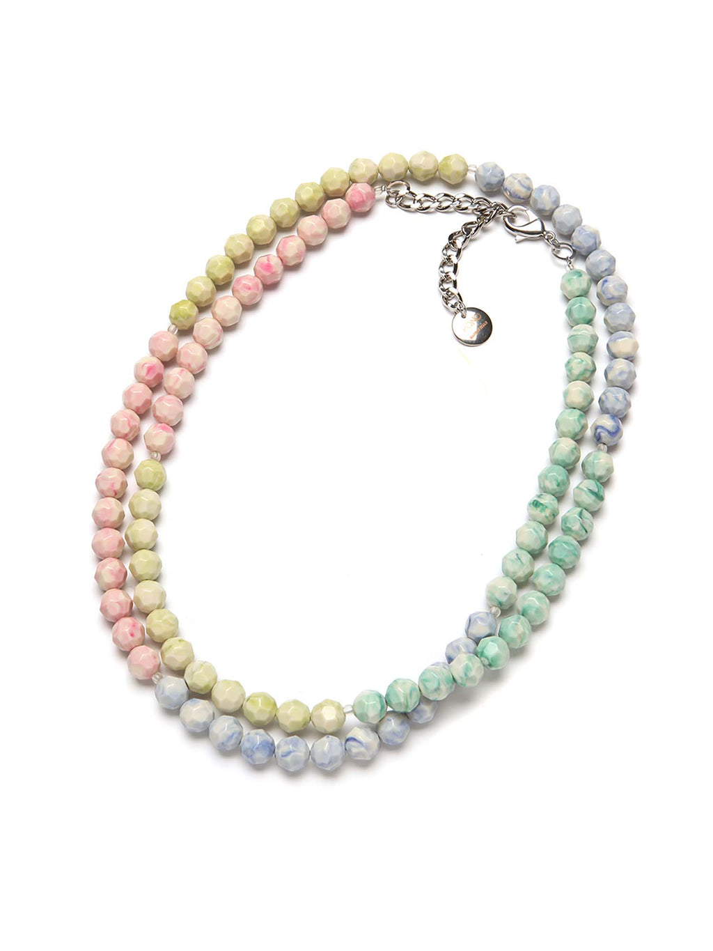 PONO Claire Necklace