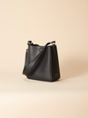 Stiebich & Rieth Hopper Shoulder Bag