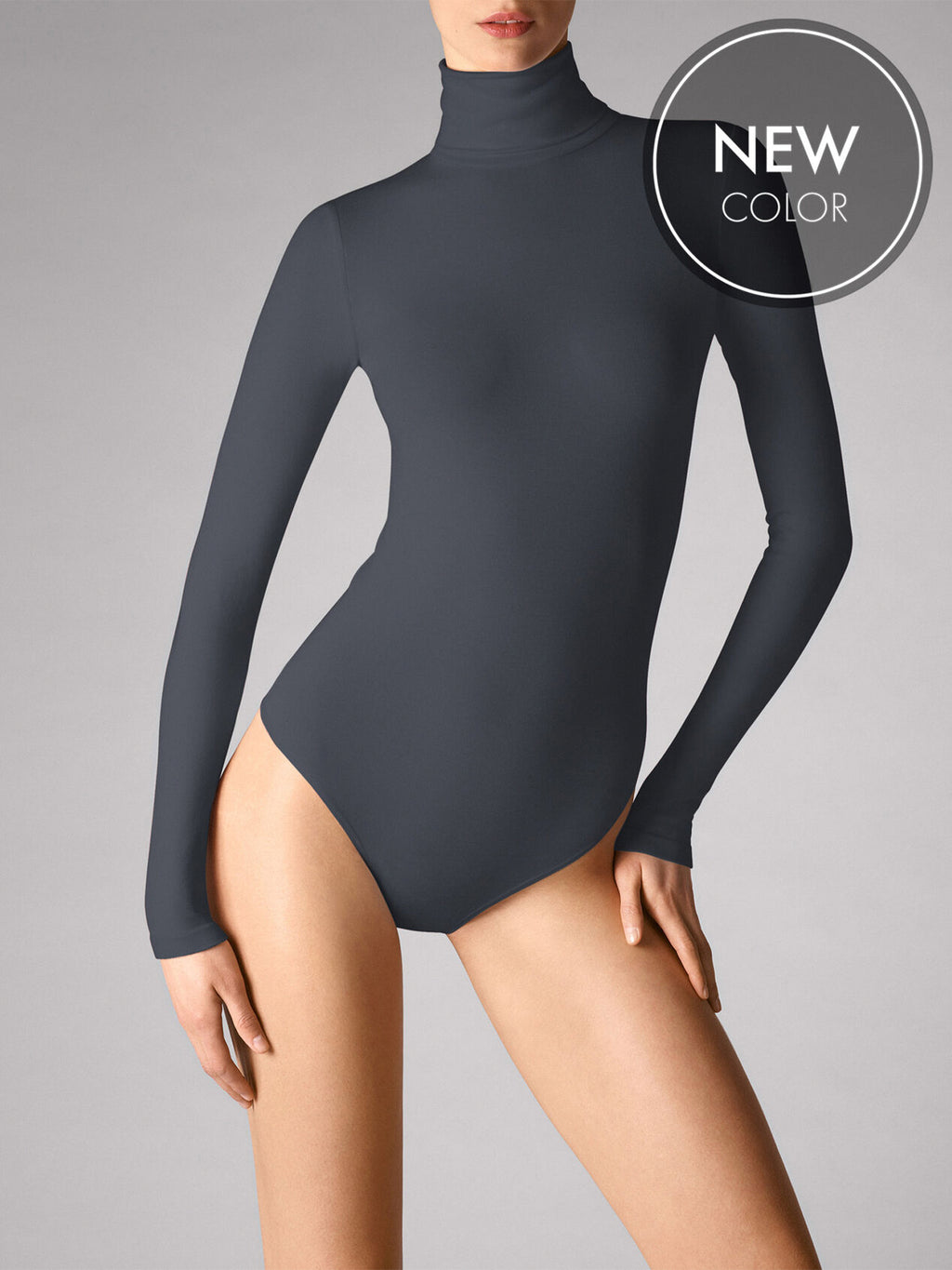 Wolford Colorado String Bodysuit