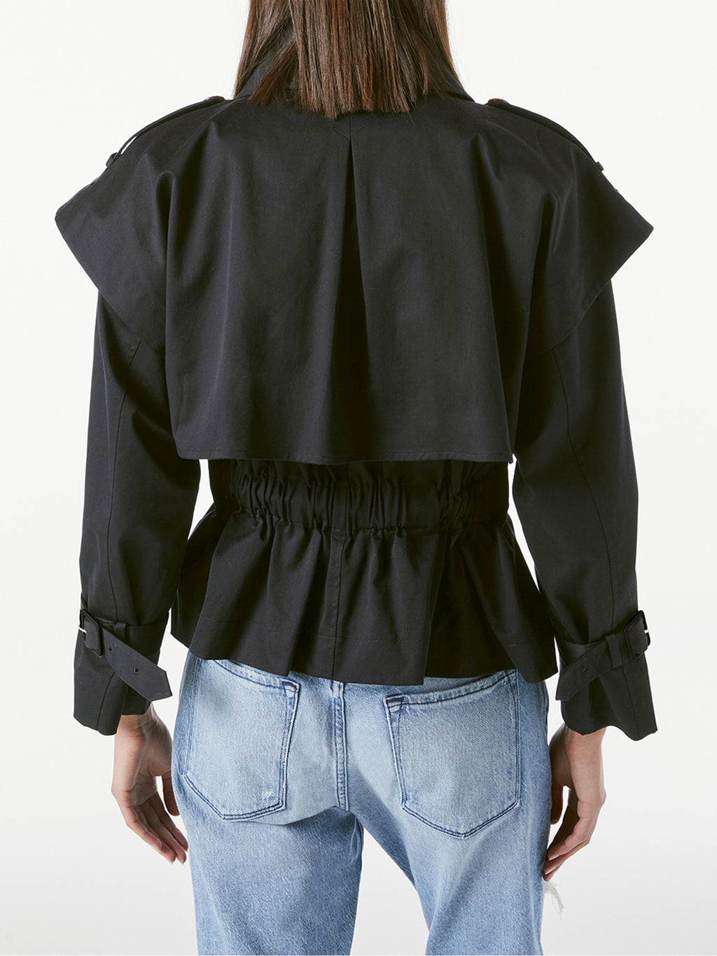Frame Astor Jacket