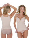 Shapeez The Ultimate Back Smoothing Bra & Body Shaper