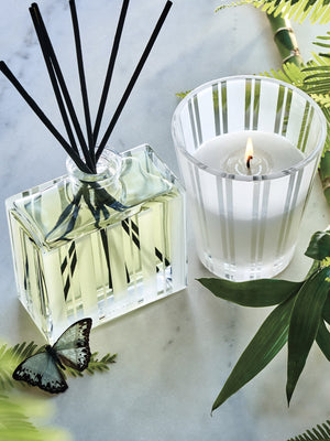 NEST Fragrances Reed Diffuser, Bamboo