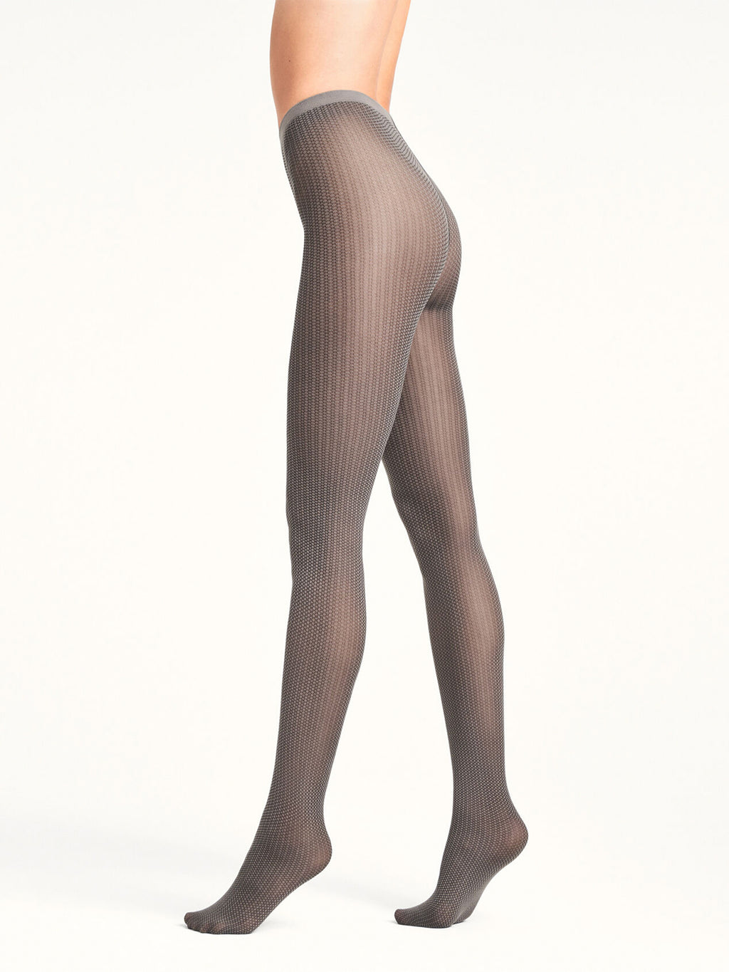 Wolford Gracia Tights