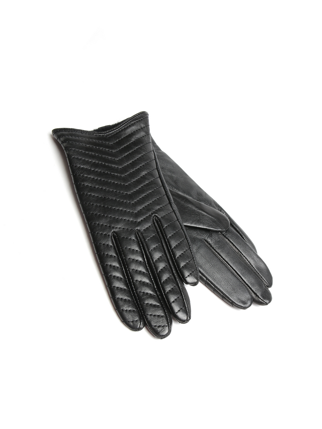 Mackage Cano Gloves