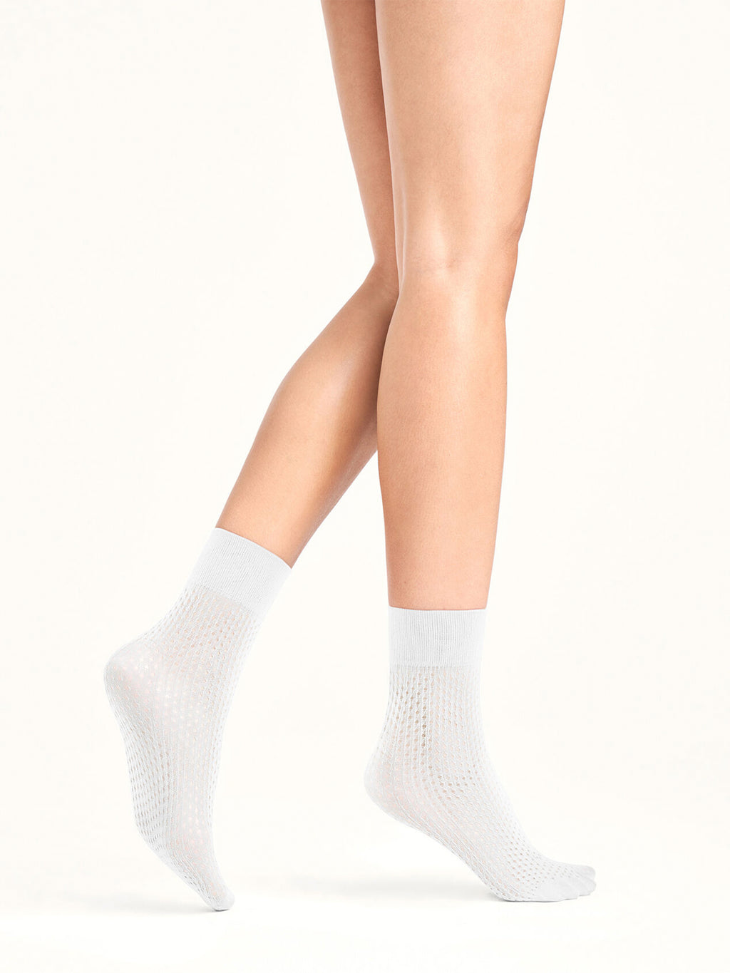 Wolford Lauren Socks
