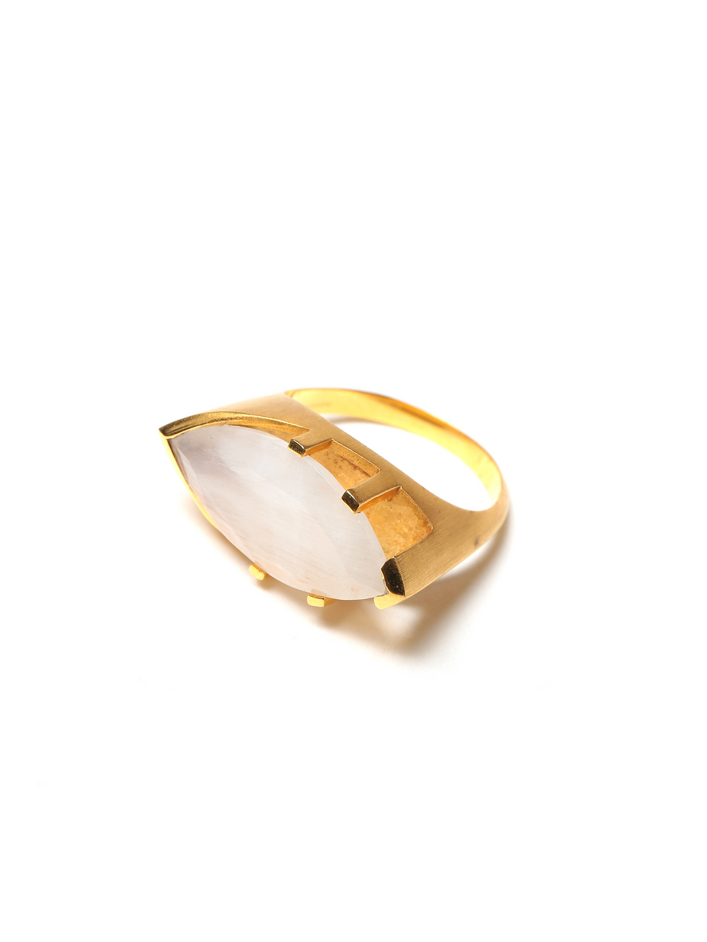 Dean Davidson Taj Gemstone Ring