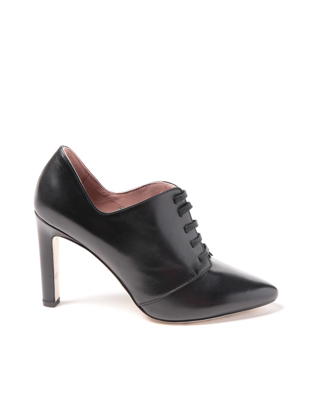 Max Mara Selina Oxford Pump
