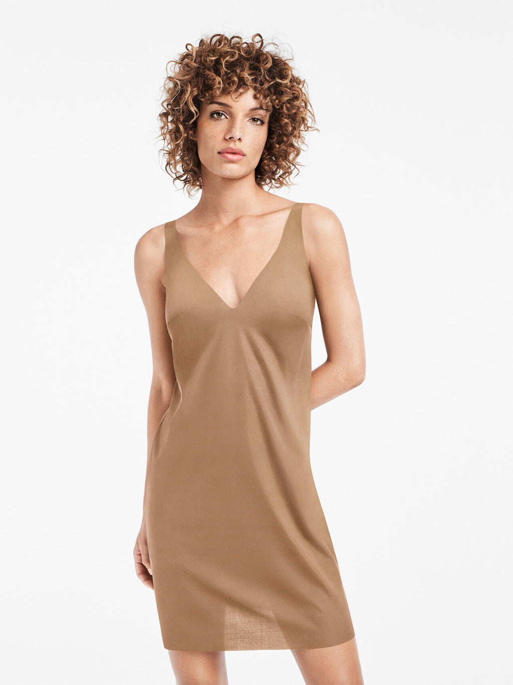 Wolford Pure Dress