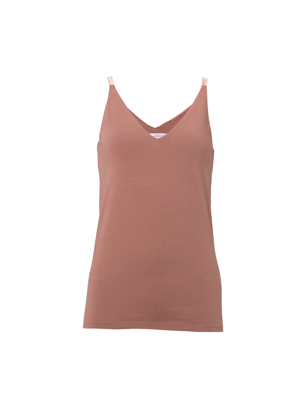 Dorothee Schumacher All Time Favourites Tank Top