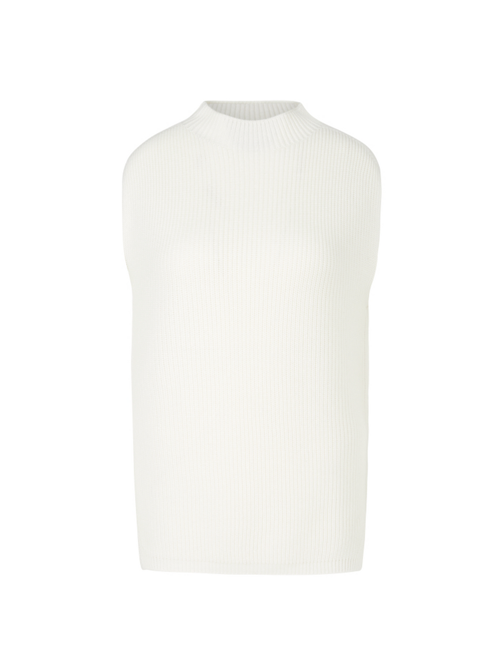 Marc Cain Sport Knitted Top