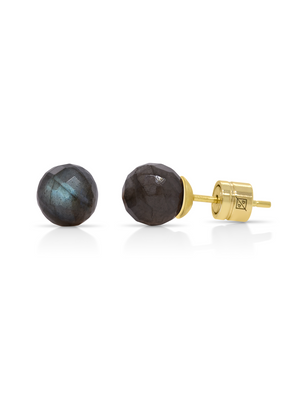 Dean Davidson Manhattan Gemstone Stud Earrings