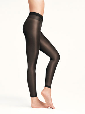 Wolford Satin Touch 20 Leggings