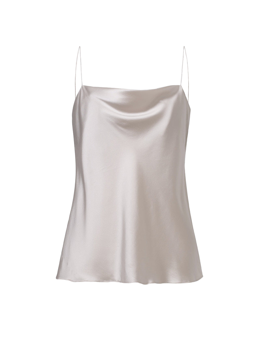 Dorothee Schumacher Sense of Shine Top