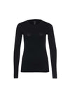 Marc Cain Essential Extremely Delicate Long Sleeve Shirt