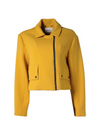 Dorothee Schumacher Business Perfection Jacket