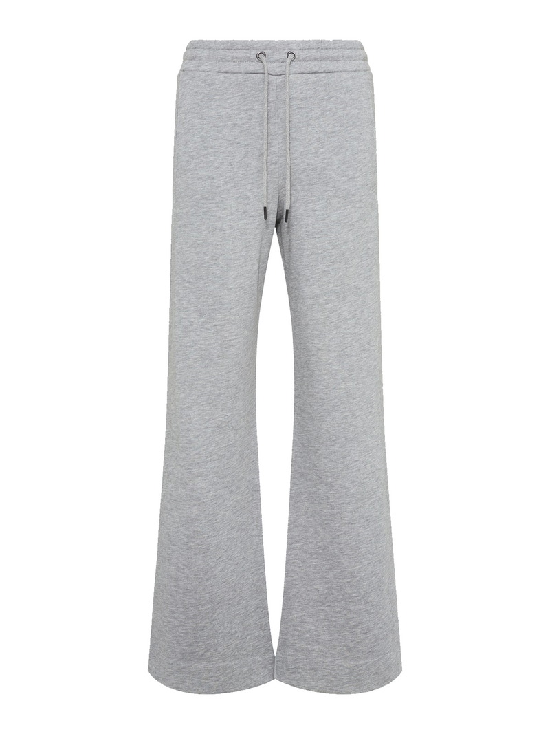 Dorothee Schumacher Casual Love Pants