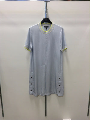 Rag & Bone Solo Dress Size L